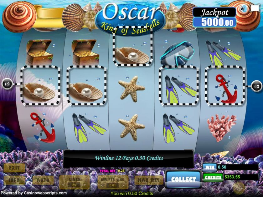 Best Free Online Slots Today